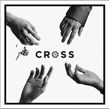 WINNER (위너) Mini Album Vol. 3 - CROSS (Korean)