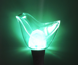 GOT7 - OFFICIAL LIGHT STICK 2018