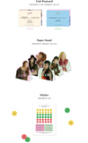 Apink - Mini Album Vol. 9 - LOOK (Korean)