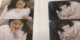 TWICE PHOTOBOOK BY DAHYUN 2 (Korean)