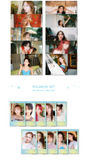 WJSN - WJSN 1ST PHOTOBOOK [ON&OFF] EGO : OFF (Korean Edition)