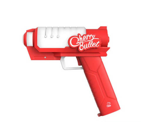 Official Light Stick - Cherry Bullet