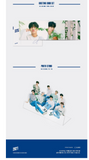 PENTAGON - 2021 Season's Greetings (Korean Edition)