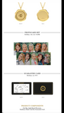TWICE - 01 OFFICIAL LIGHT BAND KIT / 5TH ANNIVERSARY