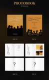 DAY6 - Mini Album Vol. 7 - The Book of Us: Negentropy - Chaos swallowed up in love (Korean Edition) PREORDER BENEFITS *