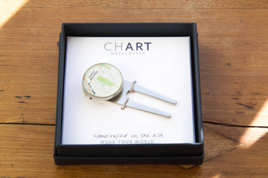 Looking for gift-giving direction? Divine Goods announces new products from CHART