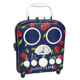 Sunnylife's MP3 Player - Cherry or Lemon