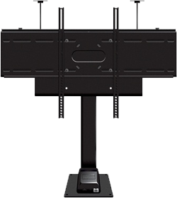 Auton Motorized Systems - TV Lifts, Custom Fabrication and more