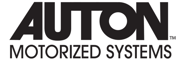 Auton Motorized Systems TV Lifts Custom Fabrication and more
