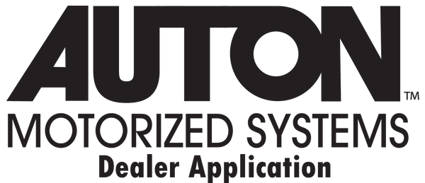 Auton Authorized Dealer App