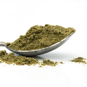 Hemp protein powder for sale in bulk