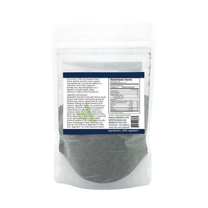 Zatural.com Health and Wellness Appethyl Spinach Extract