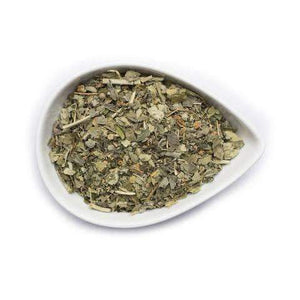 Zatural.com Health and Wellness Organic Neem Leaf - Whole & Powder
