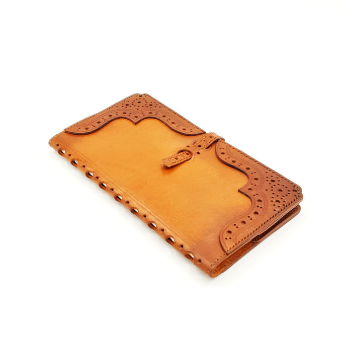 JOAQUIM DL Traveller's Notebook Sleeve