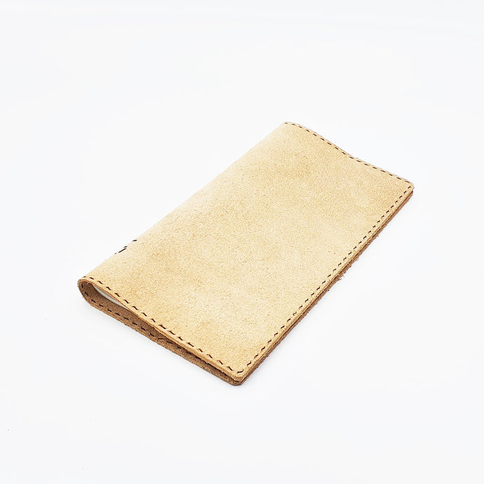 ECOLEA DL Traveller's Notebook Sleeve