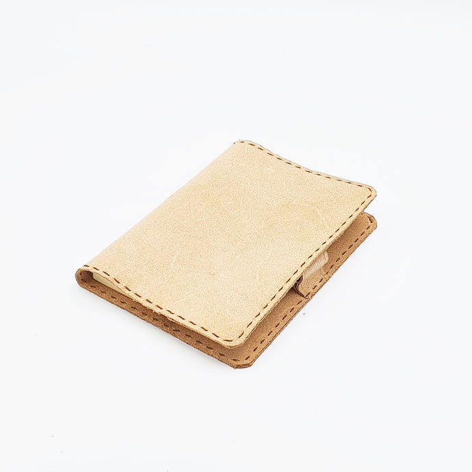 ECOLEA A6 Traveller's Notebook Sleeve