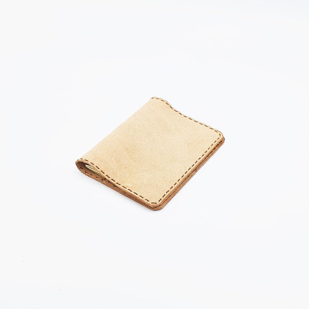 ECOLEA Passport Traveller's Notebook Sleeve
