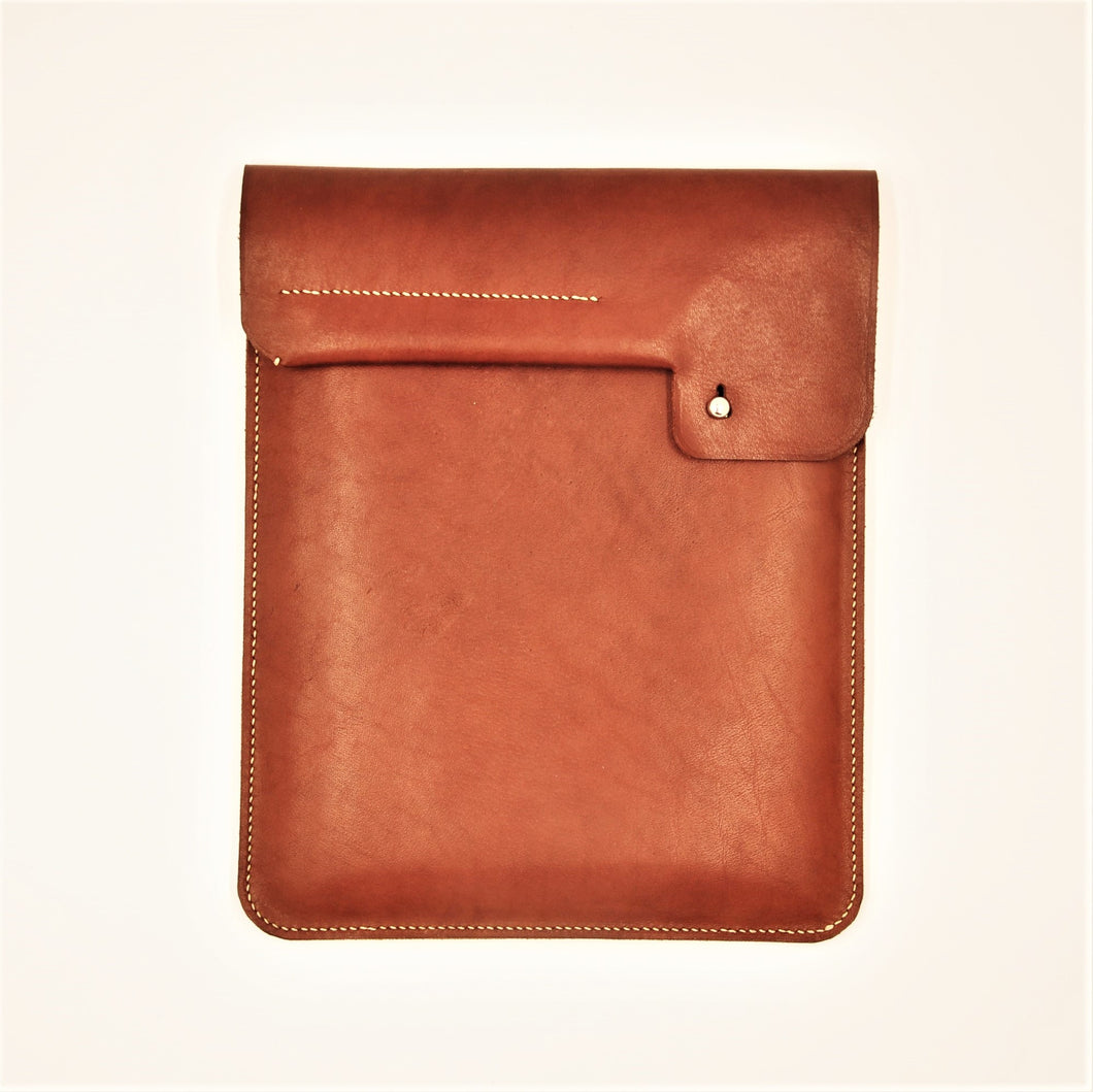 iPad Case with Pen Holder ( for Design Business Chamber Singapore )
