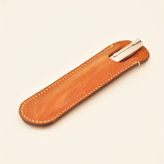 TUSCANY Pen Case
