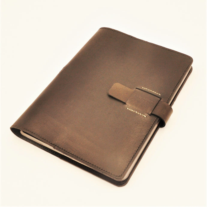 HERITAGE iPad Sleeve with Card Holders