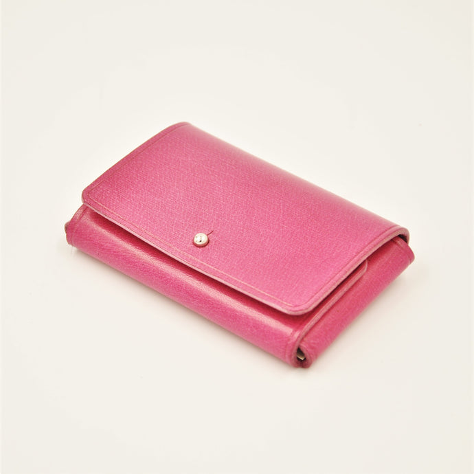 Card Case ( Valentine's Day Limited Edition )