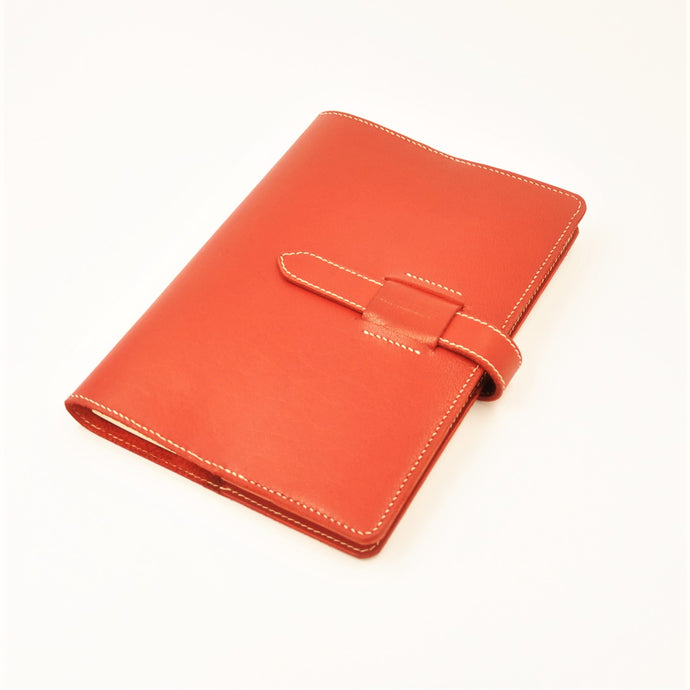 A5-P Notebook Case ( 福 'Fu' Edition )