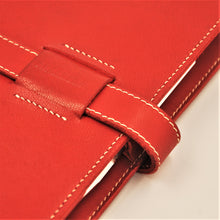 HERITAGE A5-P Notebook Case ( 福 'Fu' Edition )