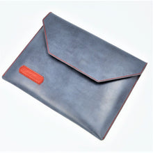 DRUCKER A4 Document & Laptop Case, Bespoke Design