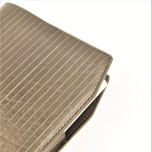 HANNOVER A5-P Notebook Sleeve