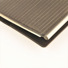HANNOVER A6-P Notebook Sleeve