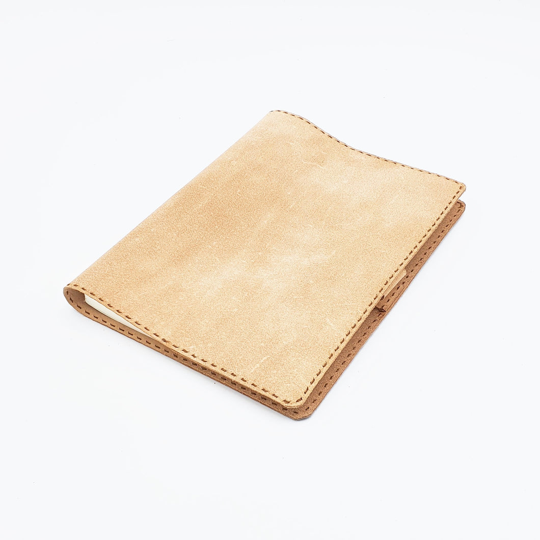 ECOLEA A5 Traveller's Notebook Sleeve