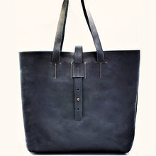 HERITAGE A3-L Tote Bag Large