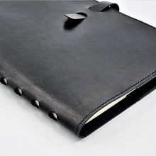 PICCOLO A5 Traveller's Notebook Sleeve