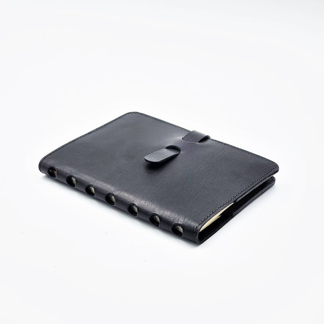 PICCOLO A6-P Traveller's Notebook Sleeve