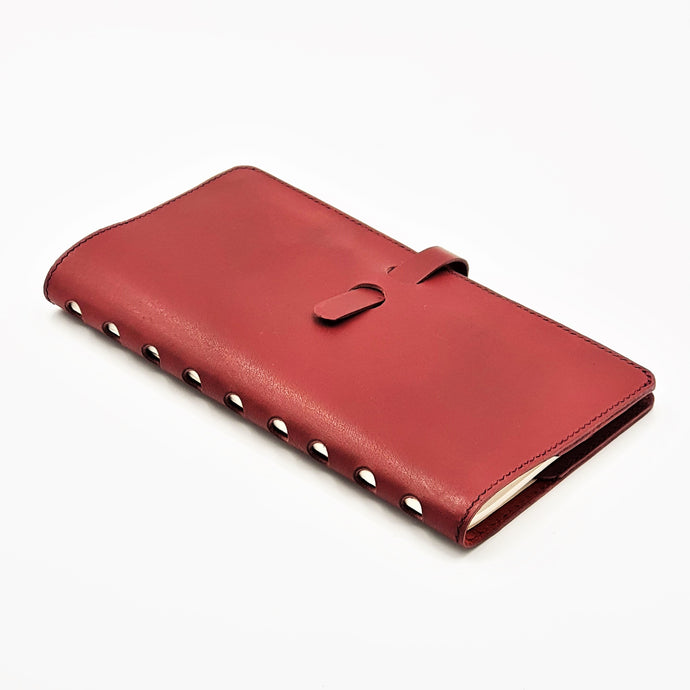 PICCOLO DL Traveller's Notebook Sleeve