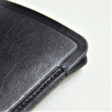Heritage Leather Mobile Phone Case