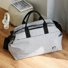 Waterproof Business Luggage Bag (2 colors)