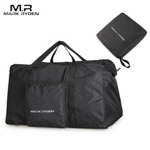 WaterProof Travel Bag (2 colors)