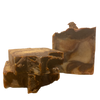 HONEY & OATS  MOISTURIZING BODY BAR