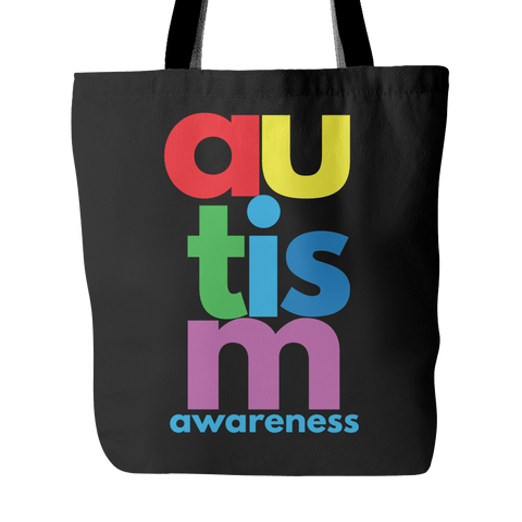 Autism Awareness 2