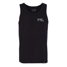 MADE IN CANADA - Unisex YYC Calgary Tank Top | Local Laundry - Labrador Supply Co.