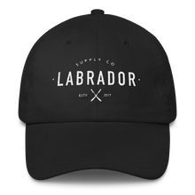 Classic Dad Hat | Labrador Supply Co. - Labrador Supply Co.