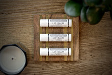 Lip Balm | Great Lakes Grooming Co. - Labrador Supply Co.