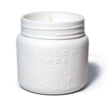 Amor de Cosmos - Coconut Wax Candle | Hollow Tree - Labrador Supply Co.