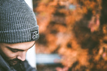 The Giving Toque | Local Laundry - Labrador Supply Co.