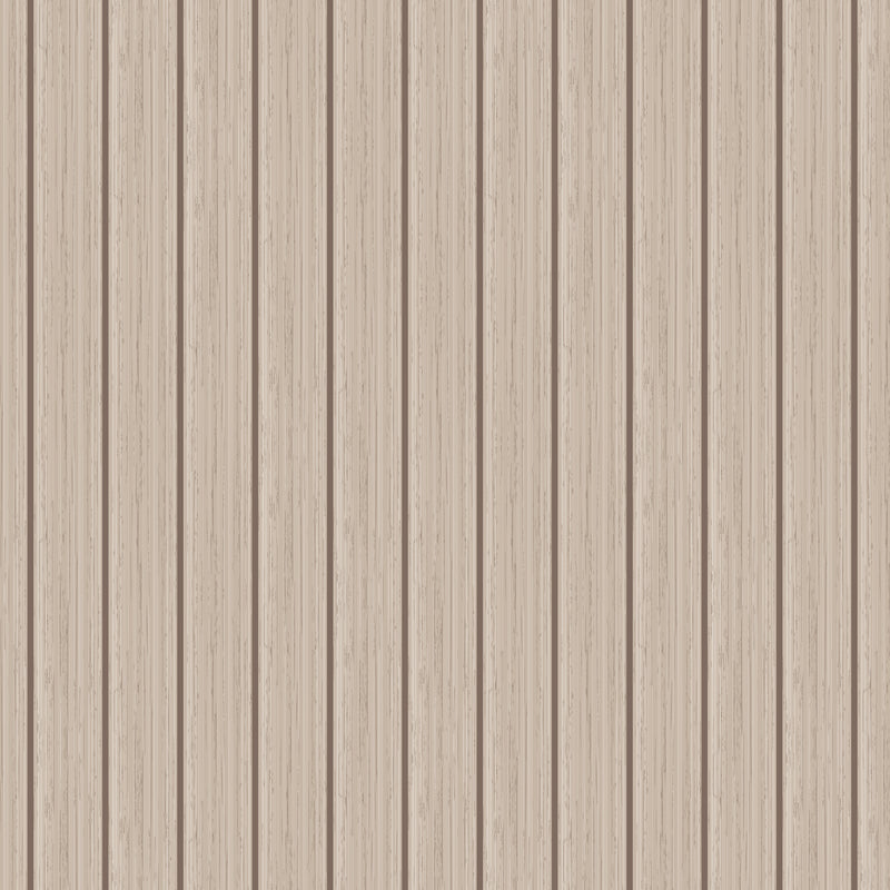 AquaTread: Almond Teak & Dark Holly