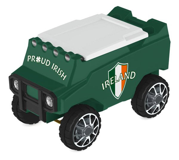 Ireland RC Rover
