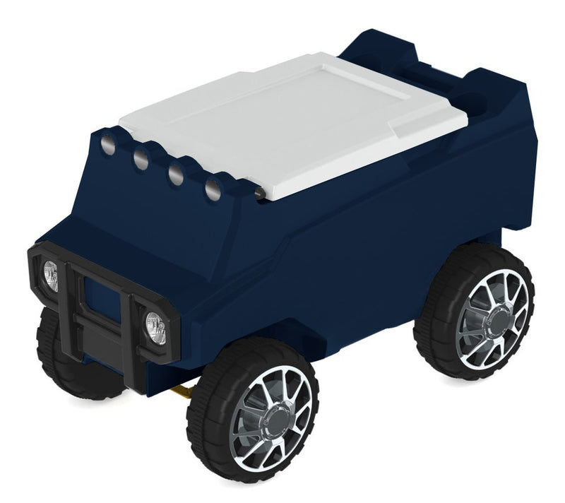 RC Rover Cooler - Navy