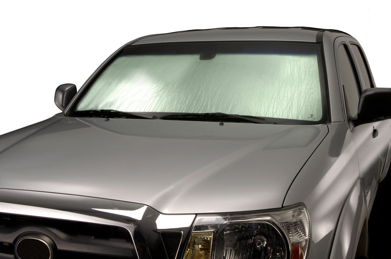 AUTOshade Custom Windshield Sun Shades