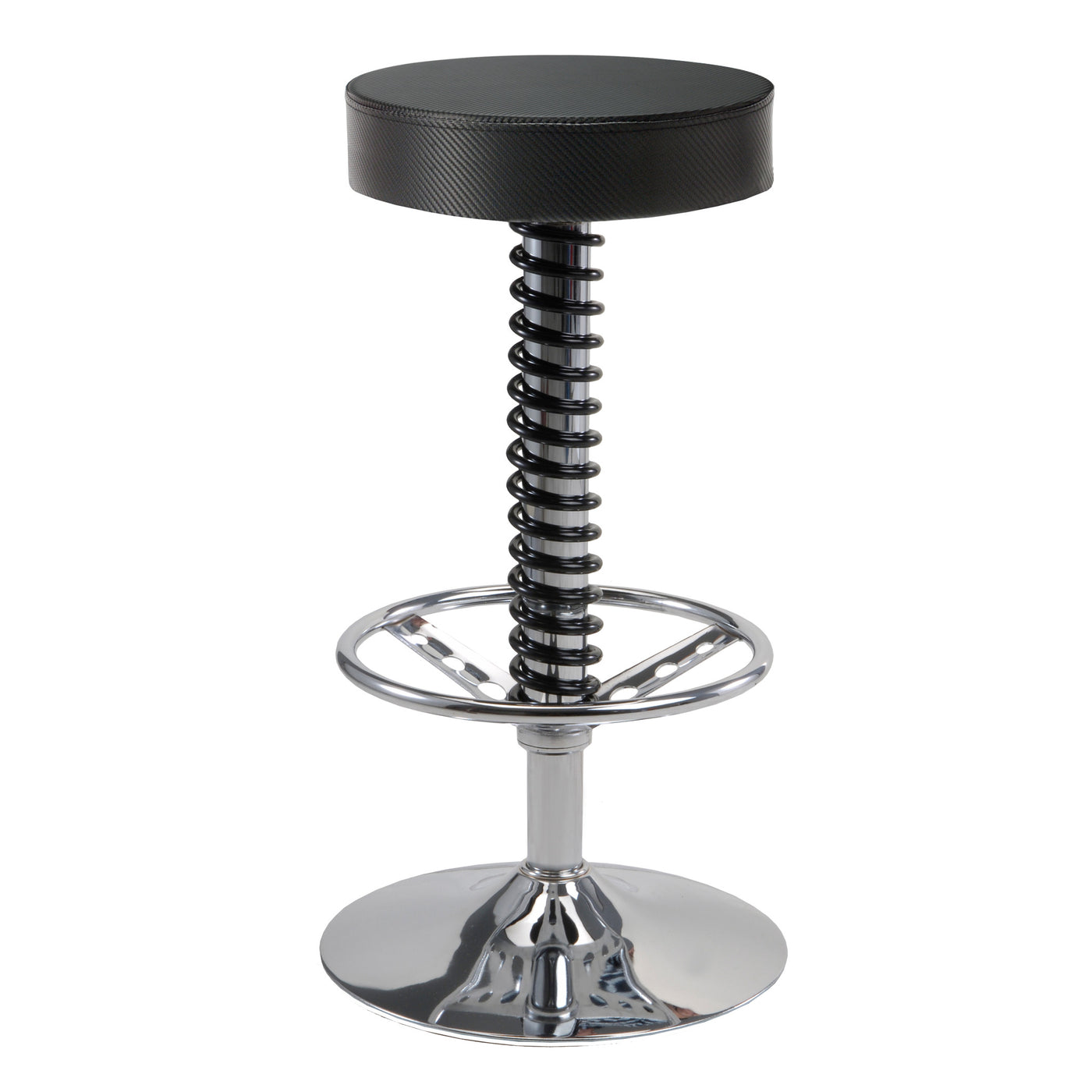 pin is stools racer big thing automotive airbrush scary stool this bar designs